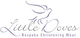 Little Doves Logo