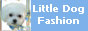 Littledogfashion Logo