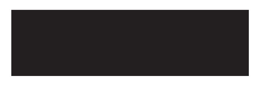 LiveFromThe305 Logo