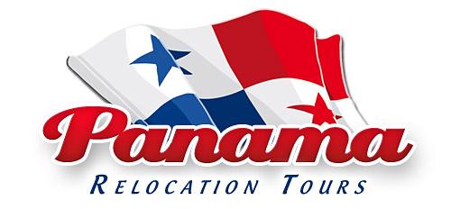 LiveforLessinPanama Logo
