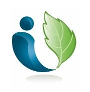 LivingSenior Logo
