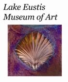 Lake Eustis Museum of Art Logo