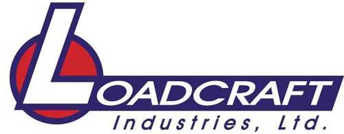 Loadcraft Industries Logo