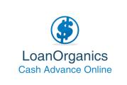 LoanOrganics.com Logo