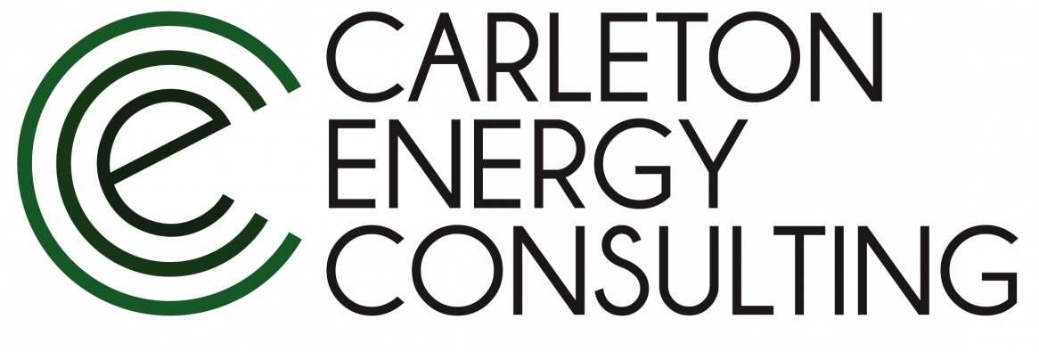 Carleton Energy Consulting Logo