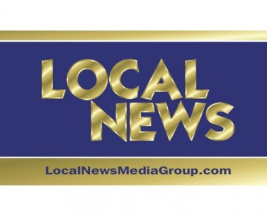 Local News Media Group Logo