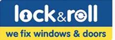 Lock & Roll Logo