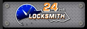 Locksmith SA TX Logo
