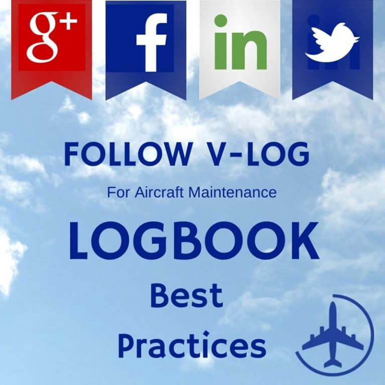 Logbookbestpractices Logo