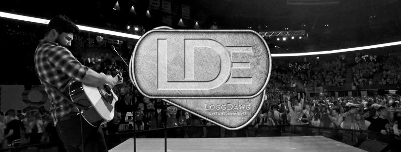 Loggdawg Entertainment LLC Logo