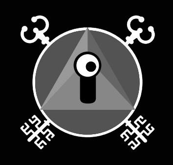Logic Locks Logo