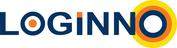 Loginno Logistic Innovation Ltd Logo