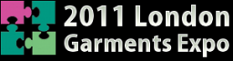 LondonGarmentsExpo Logo