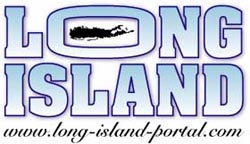 Long Island Portal Logo