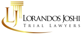 Lorandos Joshi Logo