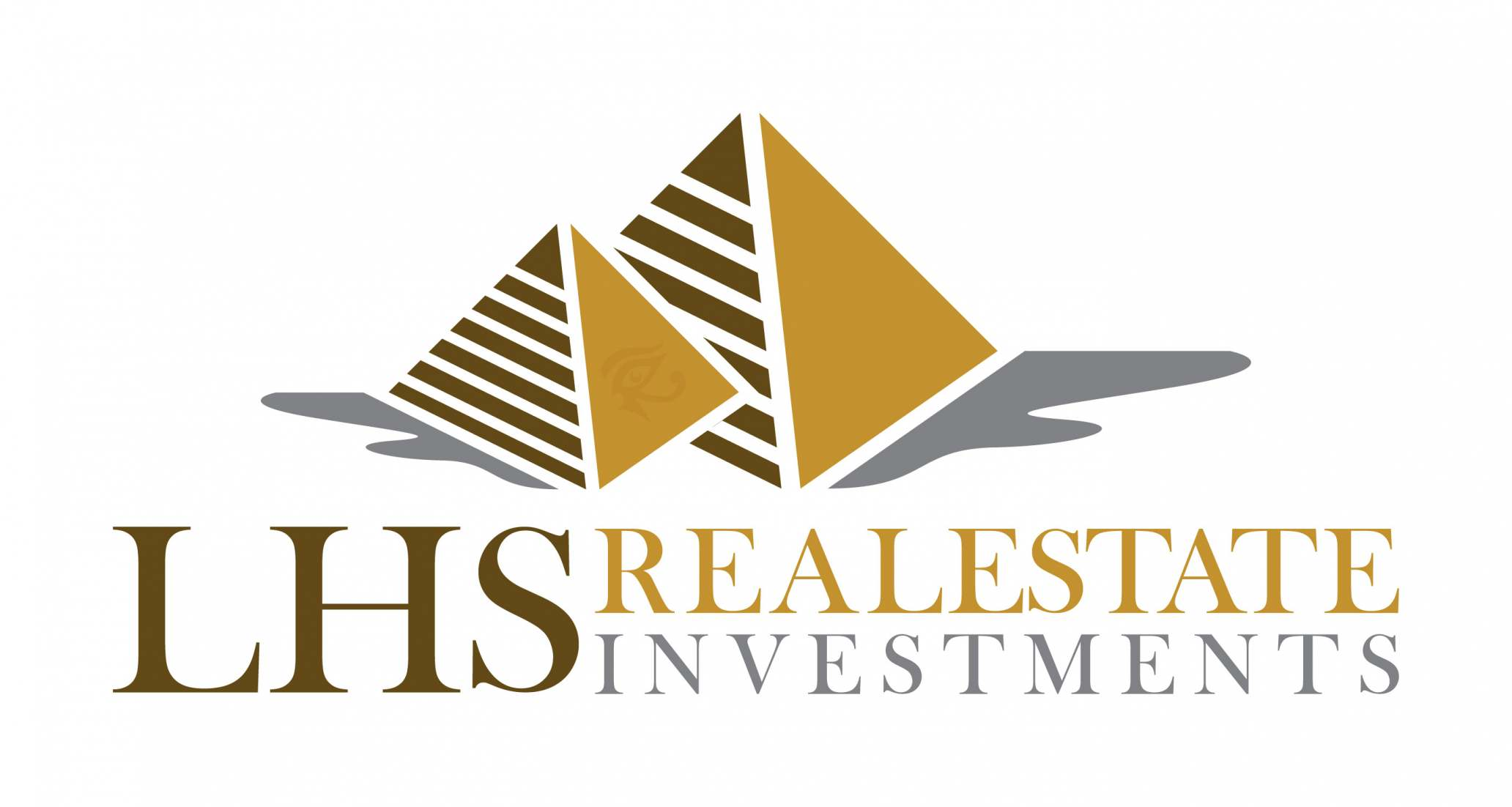 LHS Real Estate Investments, LLC Logo