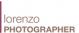 Lorenzophotography Logo