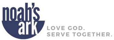 Noah's Ark & Co, Inc. Logo
