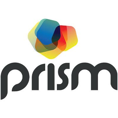 Prism Marketing LLC Logo