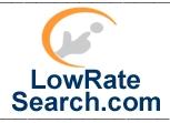 LowRateSearch.com Logo