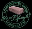 Lowcountry Paver Logo