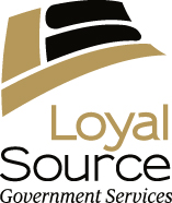 Loyal-Source Logo