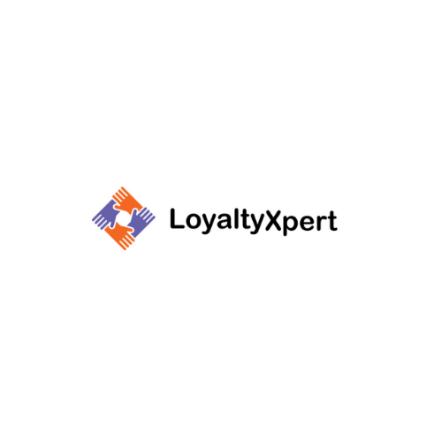 LoyaltyXpert Logo