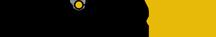 Lub Logo