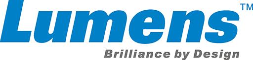 LumensPTZ Logo