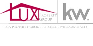 Lux Home Group Logo
