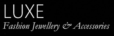 Luxe Fashion Jewellery & Accessories Logo