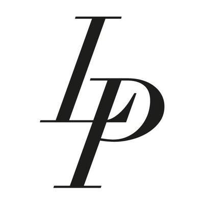 Luxury Property LLC Logo