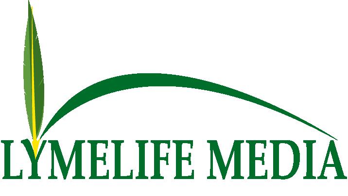 LymeLife Media Logo