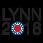 Dr. Lynn Kahn 4 Congress NY21 Logo