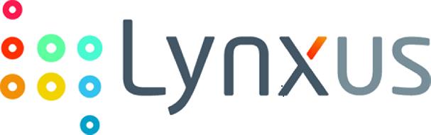 Lynxus Wireless Logo