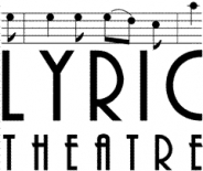 Lyric Theatre of San Jose Logo