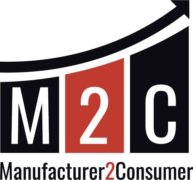 M2Caas Logo