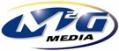 M2G Media Logo