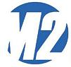 M2Optics Logo