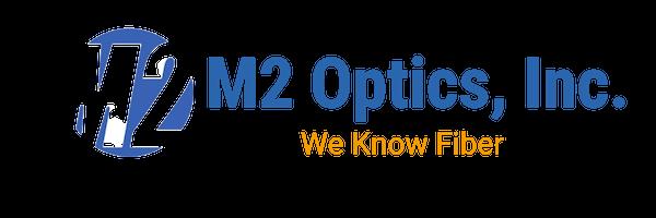 M2_Optics Logo