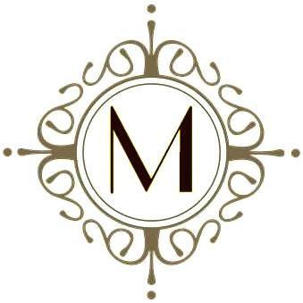 M4 Publicity Logo