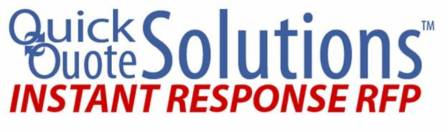 QuickQuote Solutions - MADMarketing Logo