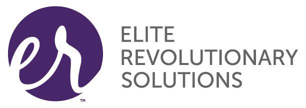 Elite Revolutionary Solutions Logo