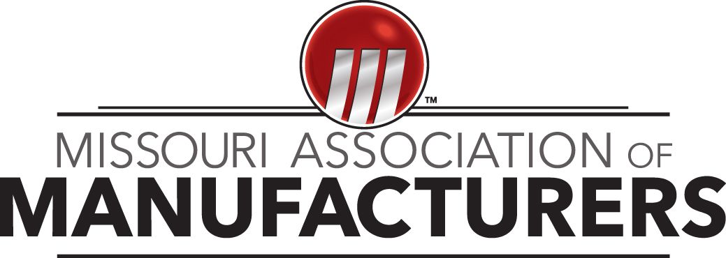 Missouri Association of Manufacturers Logo