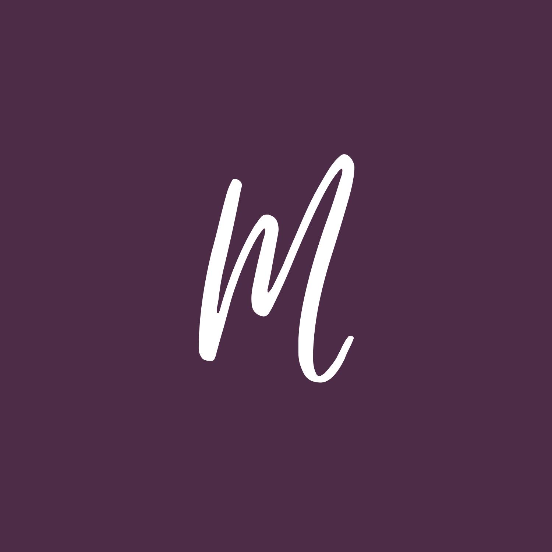 MARKETINGBAYT | Web Development & SEO Agency Logo