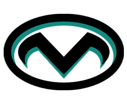 Marsam Consulting Logo