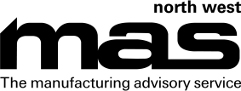 Manufacturing Institute and MAS-NW Logo