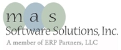 MASSoftwareSolutions Logo
