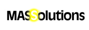 MASSolutions Logo