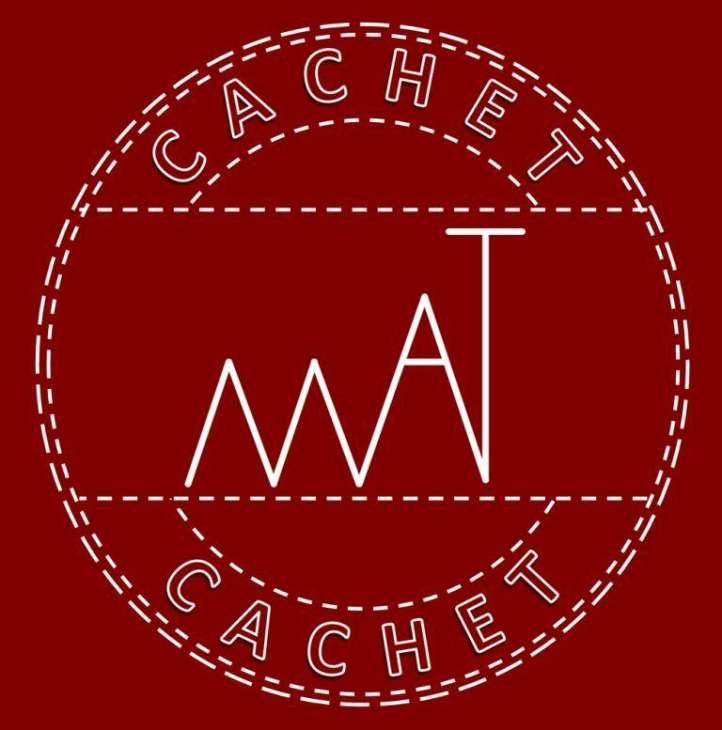 MAT-Cachet Logo
